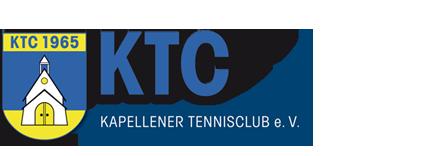 Tennis KTC